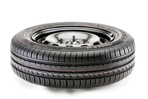 Motorrad Online Reifentest 2011 by 175 Continental Contipremiumcontact2 Adac