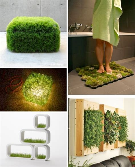 Green Furniture by 10 Exles Of Modern Green Furniture Digsdigs