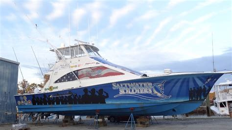 boat wraps raleigh nc gallery capital wraps