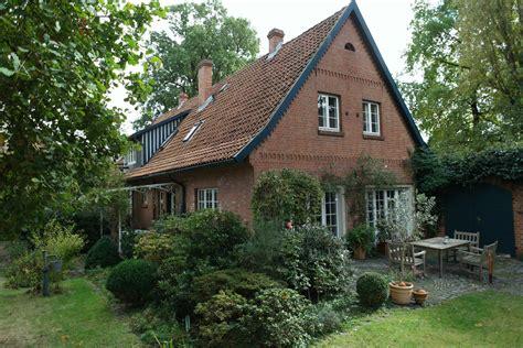 haus grundeigentum hannover kostenlose foto die architektur bauernhof haus