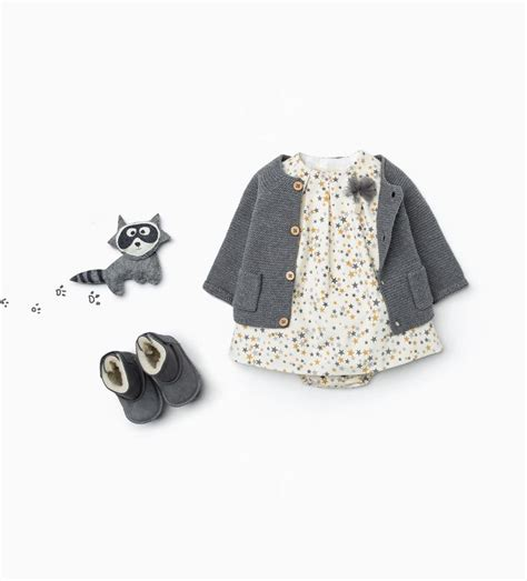 Zara Look Mini By Mealaaa 1000 ideas about shop on boxes
