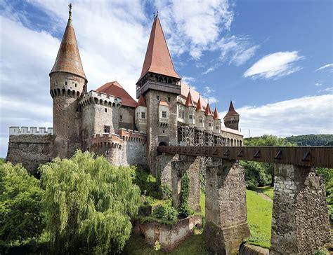 transilvania ro transilvania cea mai bun艫 destina螢ie pentru un city