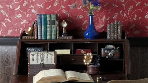 muebles vintage retro muebles vintage muebles con historia westwing
