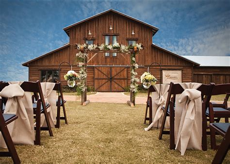 rent a backyard for a wedding 95 rent a barn for a wedding farm and barn weddings getting hitched rustic style top