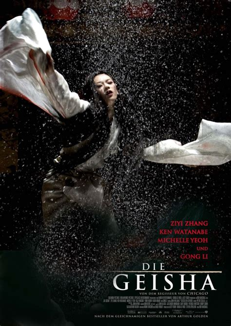 watch memoirs of a geisha 2005 movie full download free movies online watch streaming movies