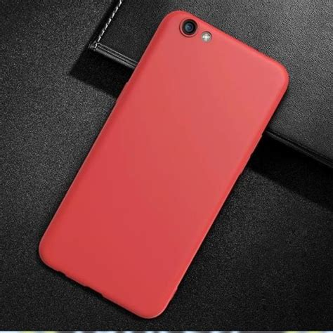 Silicon Hardcase Softcase Casing Oppo 3 Plus 4 black soft silicone oppo a3 end 9 30 2019 5 48 pm