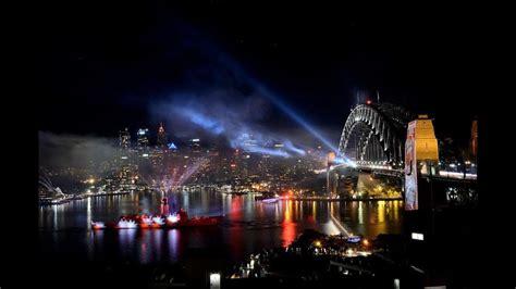 merry xmas happy  year fireworks paris  york hd youtube