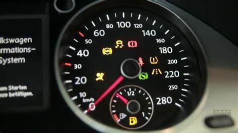 Kontrollleuchten Auto Diesel by Kontrollleuchten Im Auto Und Ihre Funktion