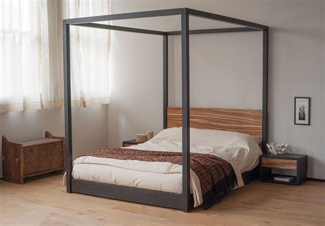 hoxton four poster bed our luxury modern four poster bed four poster beds ultimate luxury inspiration natural