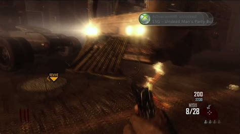 tutorial zombies tranzit black ops 2 zombies quot tranzit quot all bus parts tutorial youtube