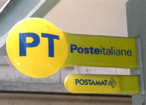 poste italiane sede centrale frattamaggiore rapina a mano armata nell ufficio postale