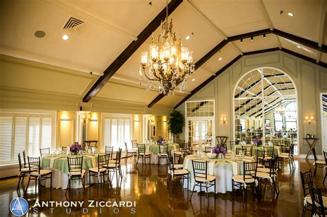 affordable wedding venues in south new jersey lake mohawk country club new jersey lgbt wedding venue 3 pridezillas