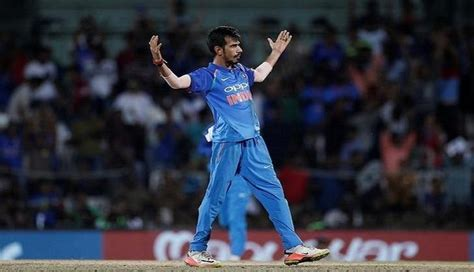 south africa pip india by seven wickets in first t20i in india vs south africa 2nd odi yuzvendra chahal s five