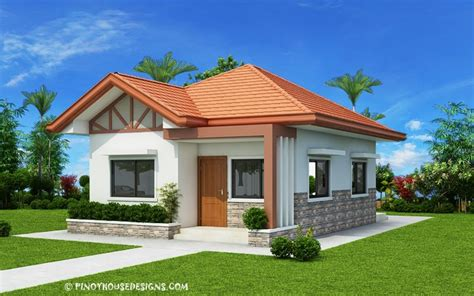 small house design phd pinoy designs home plans blueprints 5516 two bedroom small house design phd 2017035 pinoy house