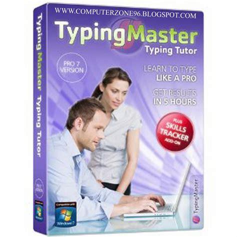 typing master full version free download 2014 download software free software download crack