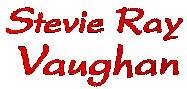 stevie ray vaughan  guitar hero