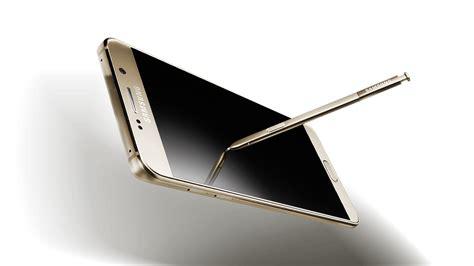 Jual Karapace Ds For Samsung Galaxy Note 2 1 refurbished samsung galaxy note 5