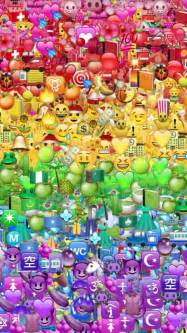 1000 ideas about emoji wallpaper on pinterest wallpaper app