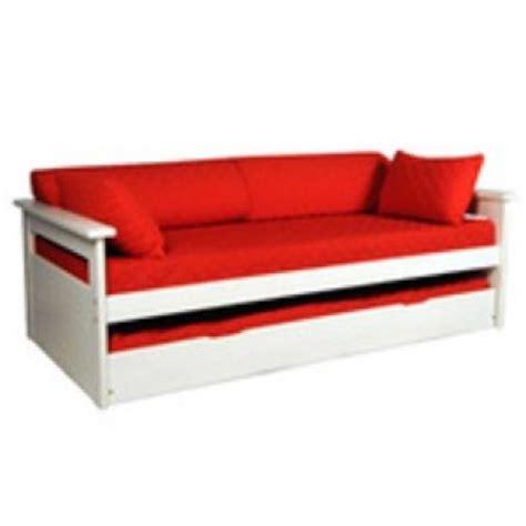 canapé lit tiroir adulte lits gigognes adultes meilleures images d inspiration