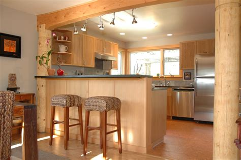 35 ideas about handmade kitchen cabinets ward log homes 35 ideas about handmade kitchen cabinets ward log homes