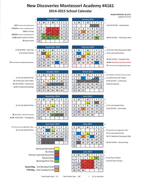 Doe Hawaii Calendar Search Results For 2015 2016 Hawaii Doe Schedule Calendar