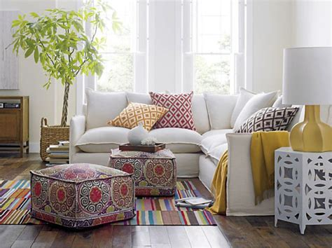 living room pouf sofas with style cities design lifestyle store