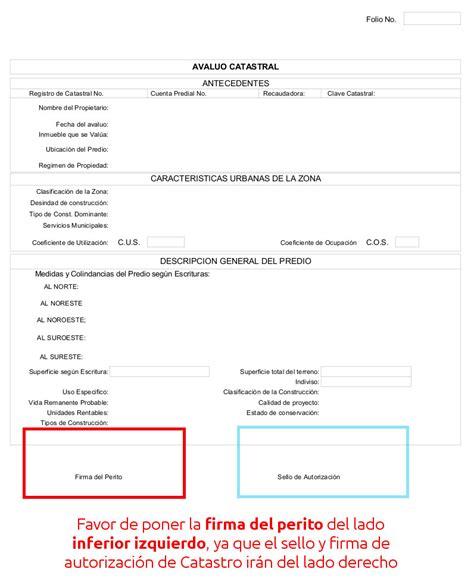 refrendo vehicular 2015 estado de méxico formato formato de pago de tenencia 2016 del estado de mexico