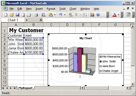 construct 2 xml tutorial php charts graph export to xml excel application