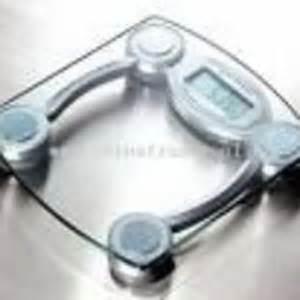 best brand bathroom scales digital bathroom scales various brands reviews viewpoints com