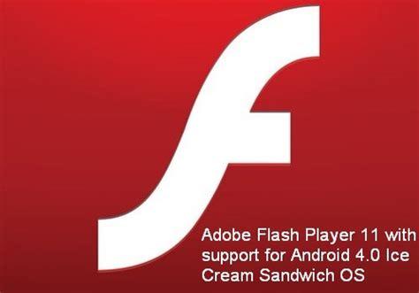adobe flash player ics apk mr 블로거 안드로이드 어도비 플래시 플레이어 adobe flash player apk 11 1 115 81