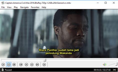 download film indonesia yang menginspirasi 7 situs download subtitle indonesia terbaik cara