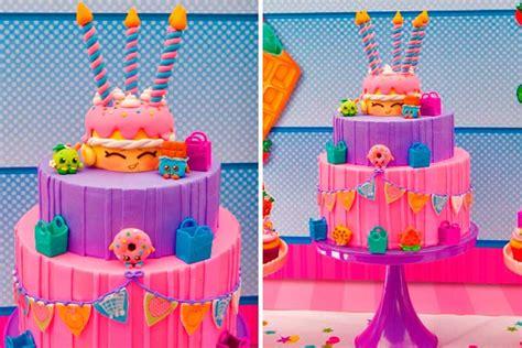 como decorar un pastel para niña pastel de cumpleaos para nia la tarta acabada ya baby