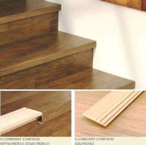 laminate flooring on stairs video on popscreen