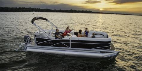 pontoon boats for sale near lancaster pa godfrey pontoon boats in bayville nj near philadelphia