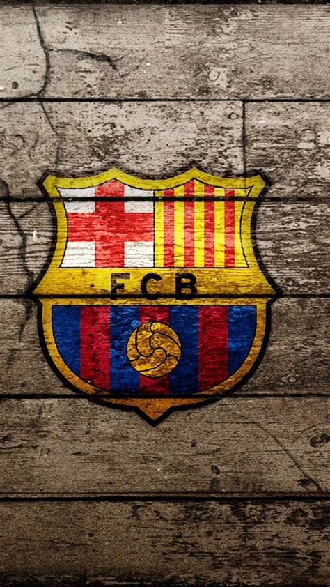 Barcelona Wallpaper For Note 4 | wallpapers for samsung galaxy s4 thousands of hd