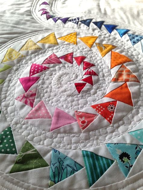 Flying Geese Patchwork - 25 best ideas about flying geese quilt on