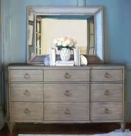 bedroom furniture cincinnati bedroom furniture morris home dayton cincinnati columbus ohio