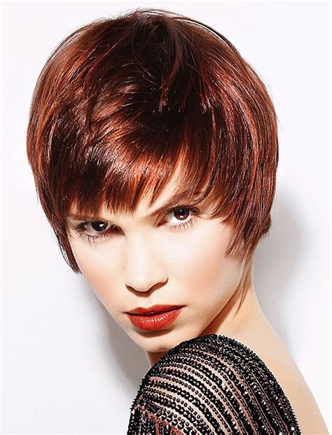 spring haircuts for thin hair short hair hairstyles for spring summer 2018 2019 page