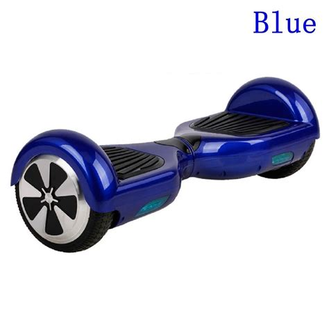balancing electric scooter  wheels led lights  styles