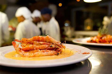 bistromöbel 2018 umdloti restaurants bars