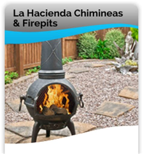 Chiminea Nz by Archivoclinico Chiminea Outdoor Fireplace Nz Images
