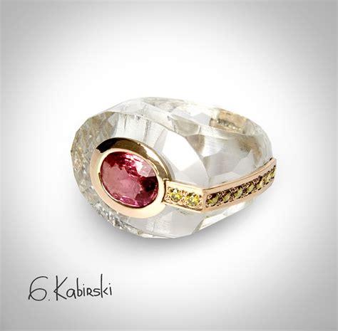 jewelry forum german kabirski jewelry gallery jewelry gallery