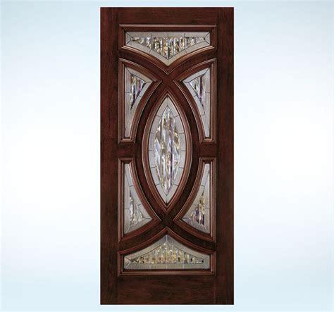Jeld Wen Custom Fiberglass Exterior Doors 174 Custom Fiberglass Jeld Wen Doors Windows Entry Doors Front