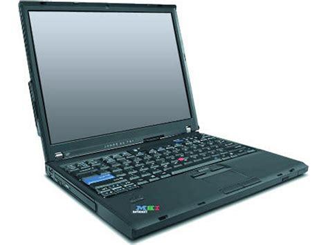 on laptop laptops notebooks