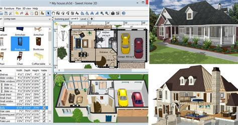 15 best home design software 2018