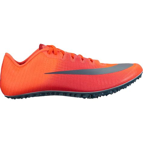 Nike Fly 3 nike zoom ja fly 3 614