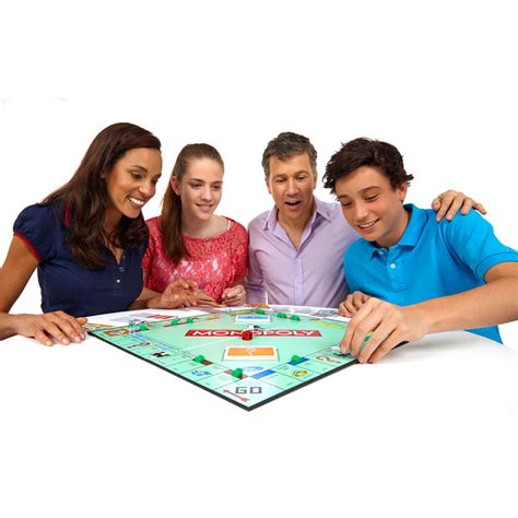 can you sell houses in monopoly buy hasbro games monopoly board game online at low prices in india amazon in