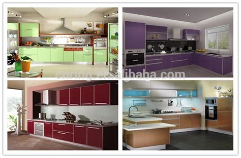 Wholesale Kitchen Cabinets Pa by Kitchen Cabinet Jeddah 28 Images 1000 Ideas About