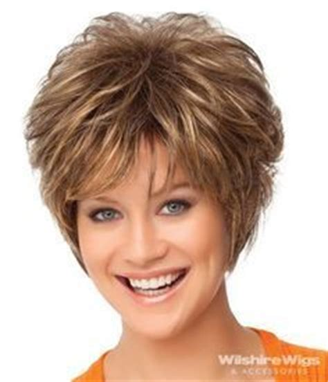 hairdos for thin hair and 65 years old 15 short hairstyles for women that will make you look