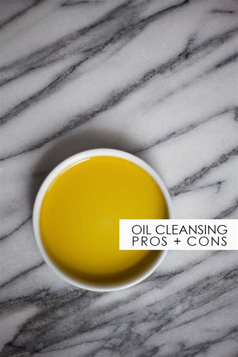 Pros And Cons Of Detox Cleanse by The Makerista Cleansing Pros Cons